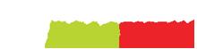 Fiatal Gazda Roadshow Logo