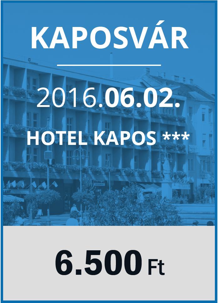 arprezi_kaposvar_6500
