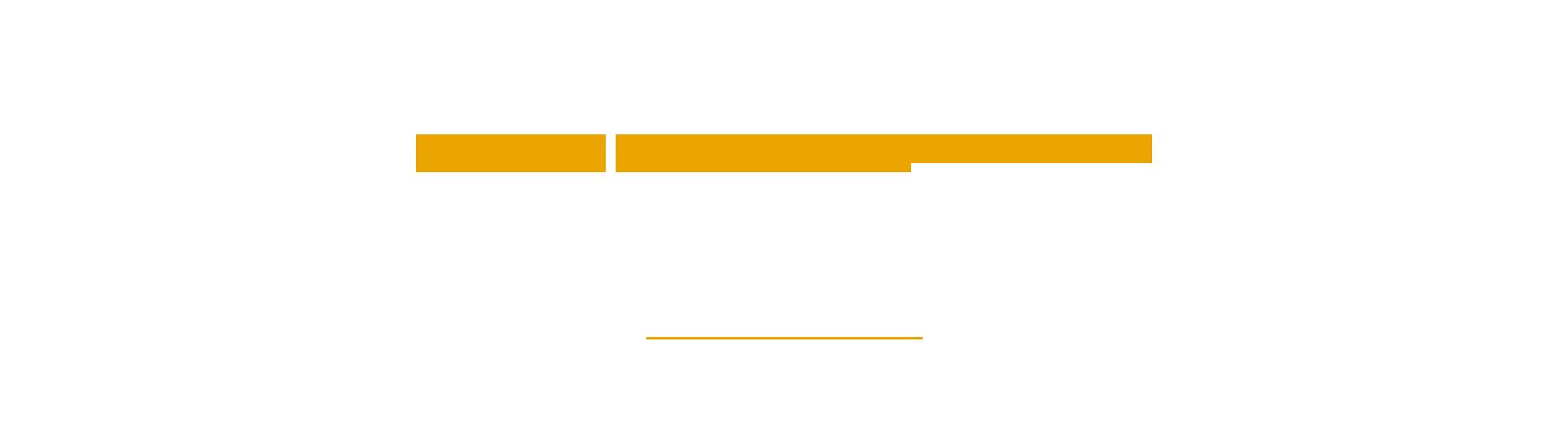 paralaxra_sliderverzio1_tegezo