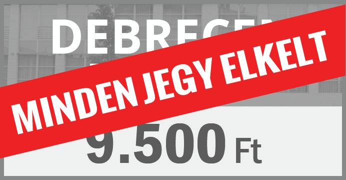arprezi_debrecen_6500